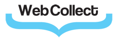 webcollect